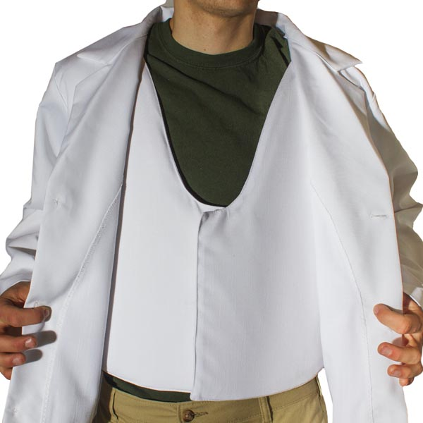 openlabcoat