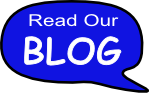 Read Our Blog!