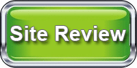 Get a site review