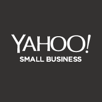 Yahoo Small Business - Cheap Domains, Web Hosting, Website Builder, Ecommerce Solutions