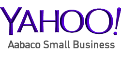 Yahoo! Small Business - Merchant Solutions