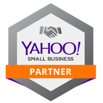 Yahoo Certified Partner