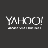 Yahoo's Aabaco Small Business: Websites, Ecommerce, Email & Local Listings
